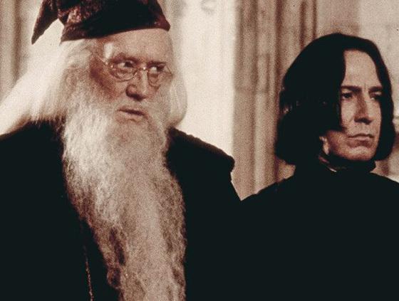 article, books, and albus dumbledore image
