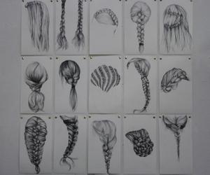 hair ♥ image