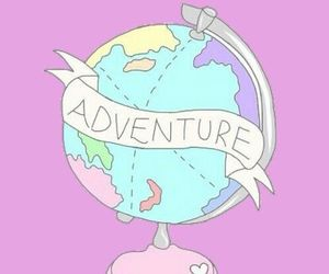 adventure, overlay, and world image