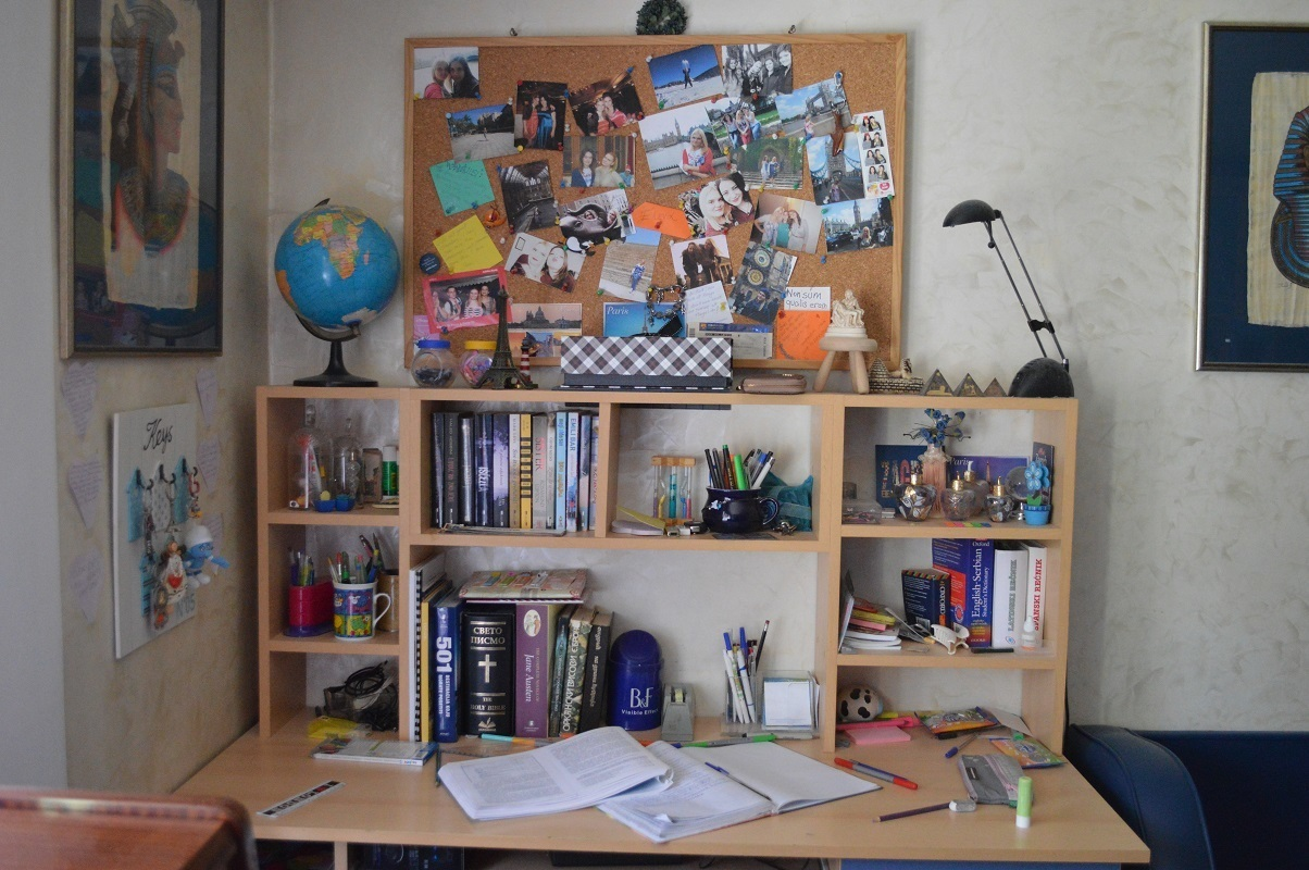 article, books, and college image