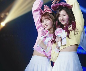 couple, twice, and wallpaper image