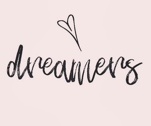 dreamers and daca image