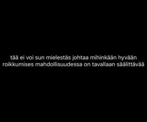 apulanta and finnish image