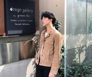 aesthetic, alternative, and asian image