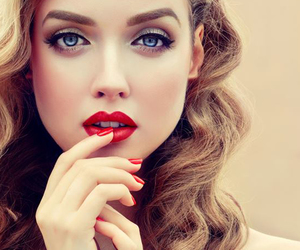 TOP FIVE GREAT WEBSITES TO LEARN PHOTO RETOUCHING