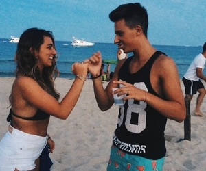 friendship, promise, and summer goals image
