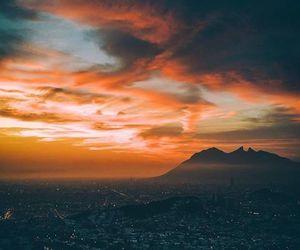 amazing, black, and city image
