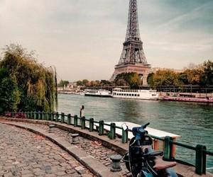 france, francia, and holiday image