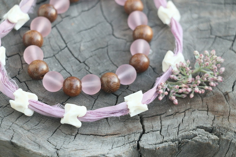 bracelet, fair trade, and jewelry image