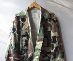 ebay, women's clothing, and coats & jackets image