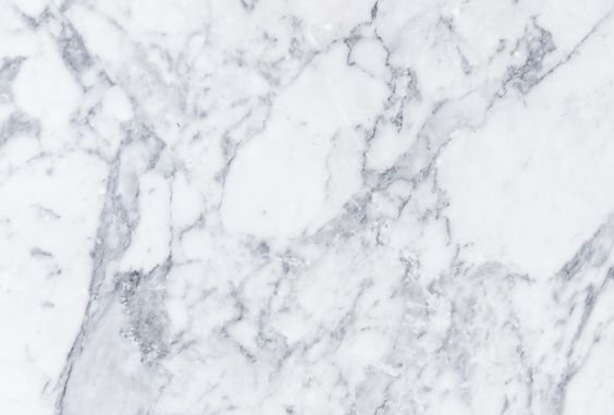 marble, background, and white image