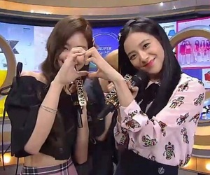 girl group, jisoo, and kpop image