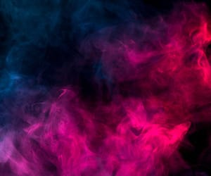 HOW TO TAKE GREAT SMOKE PHOTOGRAPHS