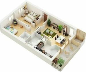 ديكور, بيوت, and تصاميمً image