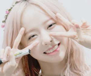 viví, loona, and loona icon image