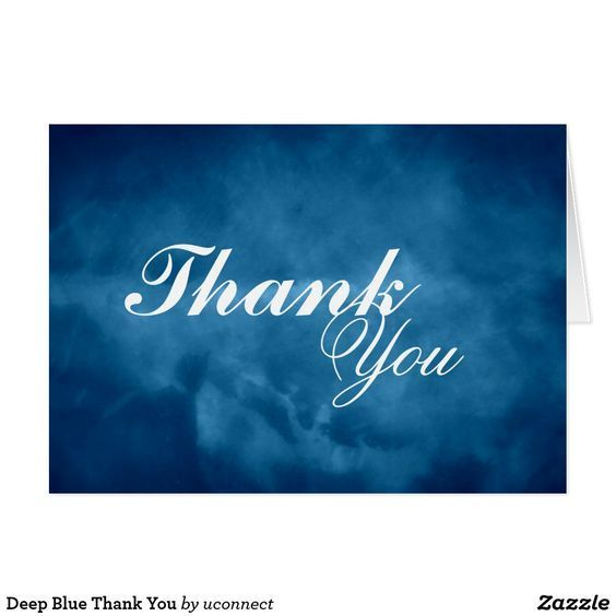 greeting cards, thank you cards, and blank greeting cards image
