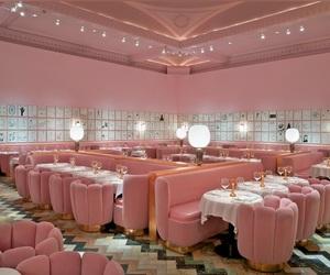 pastel, tumblr, and pink image