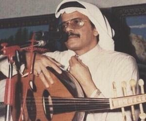 طلال مداح, فن, and زمان image