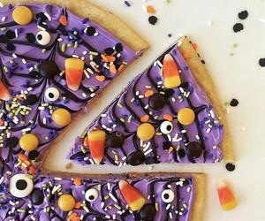 Halloween, autumn, and food image