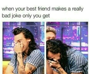 best friend, lol, and true image