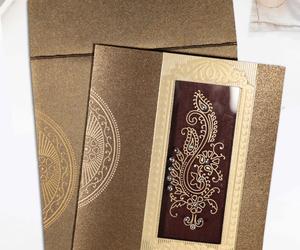 hindu wedding invitations, hindu cards, and hindu wedding image