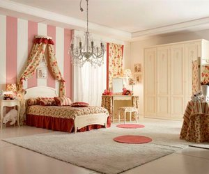 rooms and cute image
