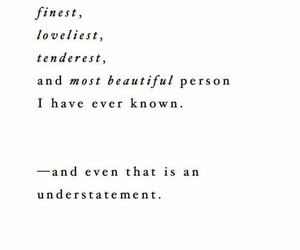 beautiful, poem, and quote image