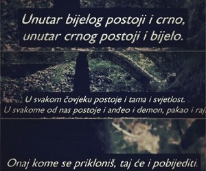 quotes, frases, and život image