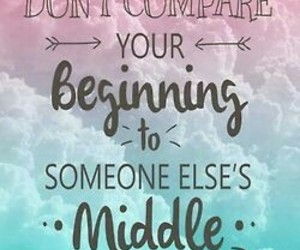 inspirational, quotes, and ombre image