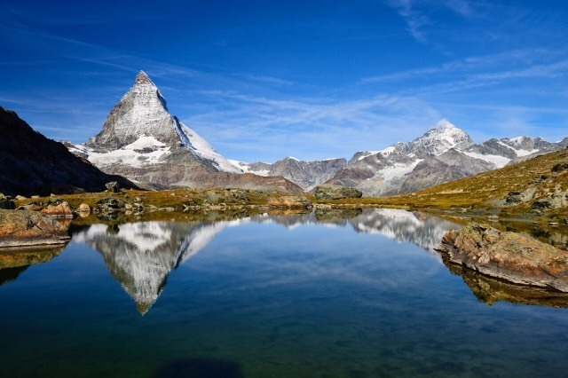 adventure, switzerland, and travel image