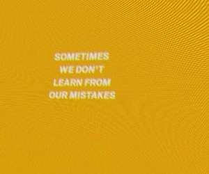 quote and yellow image