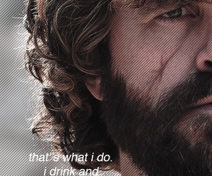 dwarf, quotes, and tv show image