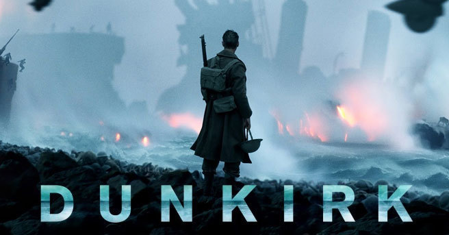 article and dunkirk image