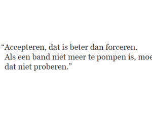dutch, netherlands, and quotes image