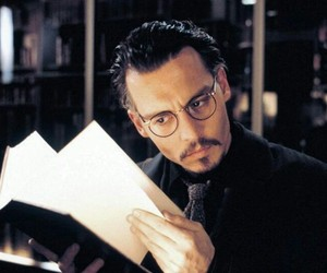 90s, actor, and beauty image