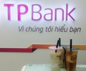 hanoi, teatime, and Vietnam image