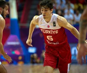 Basketball, turkey, and cedi osman image