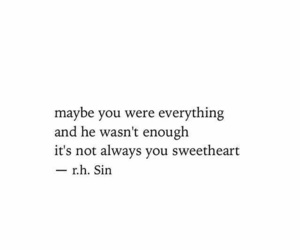 quotes, Relationship, and sad image