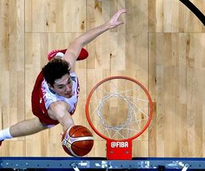 turkey, cedi osman, and eurobasket 2017 image