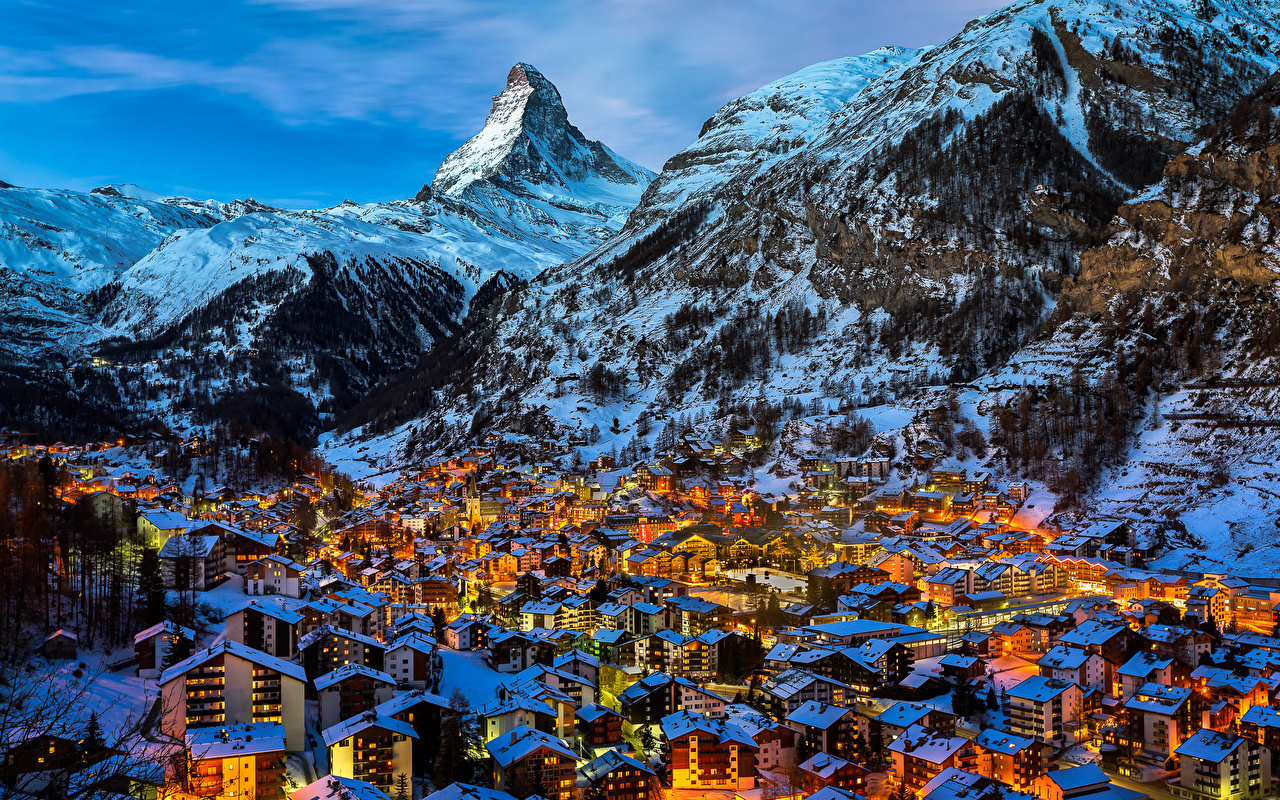 adventure, zermatt, and article image