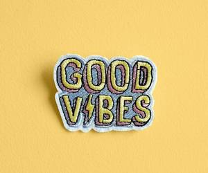 yellow, good vibes, and aesthetic image