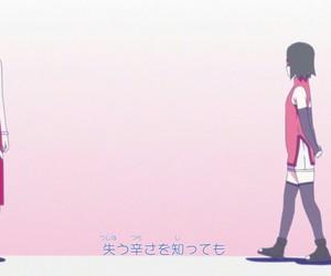 sasusaku image