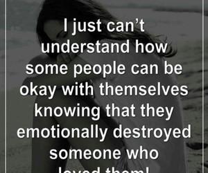 heartbreak, sad, and quotes image