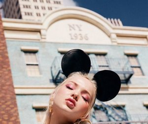 dove cameron, dove, and disney image