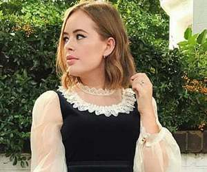 Image about fashion in tanya burr❤📷 by Amelia