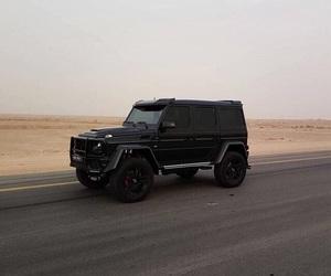 car, goals, and black image