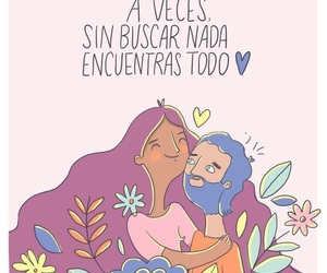 amor, frases, and love image