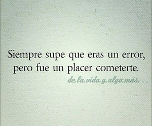 frases and error image