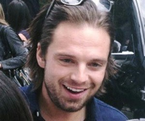 icon and sebastian stan image