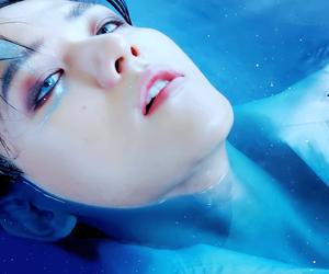 byun baekhyun exo image